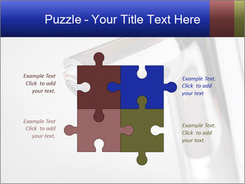 0000083097 PowerPoint Template - Slide 43