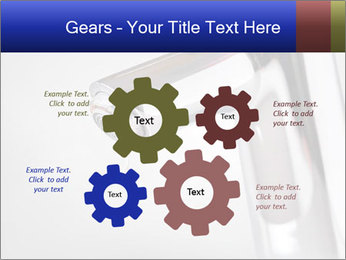 0000083097 PowerPoint Template - Slide 47