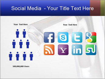 0000083097 PowerPoint Template - Slide 5