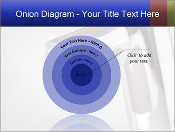 0000083097 PowerPoint Template - Slide 61
