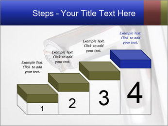 0000083097 PowerPoint Template - Slide 64