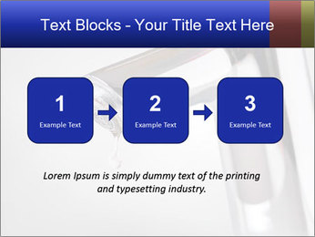 0000083097 PowerPoint Template - Slide 71