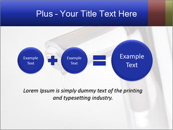 0000083097 PowerPoint Template - Slide 75