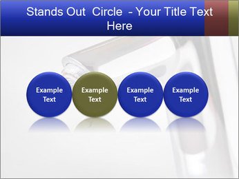 0000083097 PowerPoint Template - Slide 76