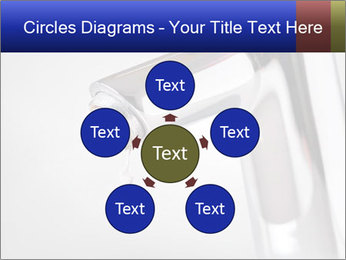 0000083097 PowerPoint Template - Slide 78