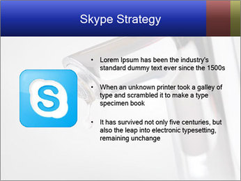 0000083097 PowerPoint Template - Slide 8