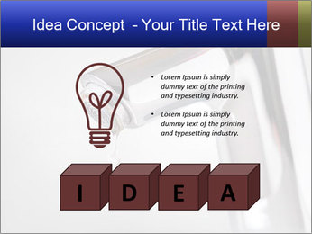 0000083097 PowerPoint Template - Slide 80