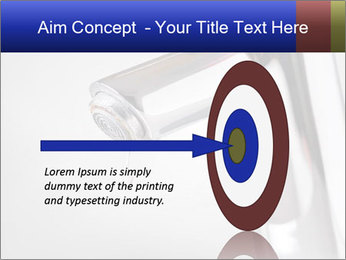 0000083097 PowerPoint Template - Slide 83