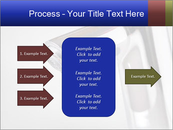 0000083097 PowerPoint Template - Slide 85