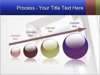0000083097 PowerPoint Template - Slide 87