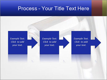 0000083097 PowerPoint Template - Slide 88