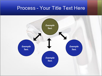 0000083097 PowerPoint Template - Slide 91