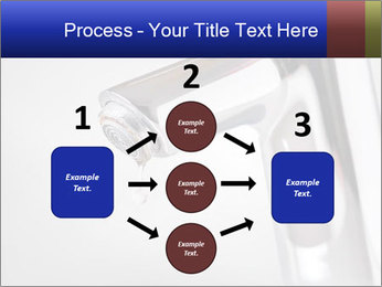 0000083097 PowerPoint Template - Slide 92