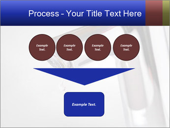 0000083097 PowerPoint Template - Slide 93