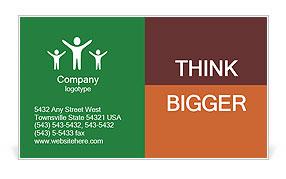 0000083098 Business Card Templates