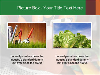 0000083098 PowerPoint Templates - Slide 18