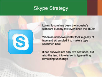 0000083098 PowerPoint Templates - Slide 8