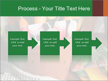 0000083098 PowerPoint Templates - Slide 88