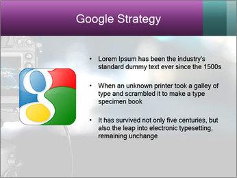0000083099 PowerPoint Templates - Slide 10