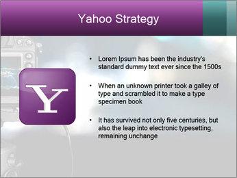 0000083099 PowerPoint Templates - Slide 11