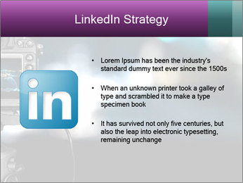0000083099 PowerPoint Templates - Slide 12
