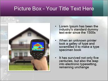 0000083099 PowerPoint Templates - Slide 13