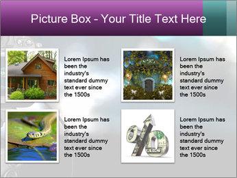 0000083099 PowerPoint Templates - Slide 14