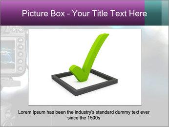 0000083099 PowerPoint Templates - Slide 15