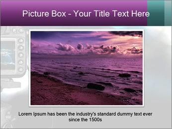 0000083099 PowerPoint Templates - Slide 16