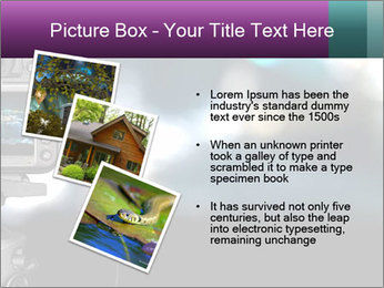 0000083099 PowerPoint Template - Slide 17