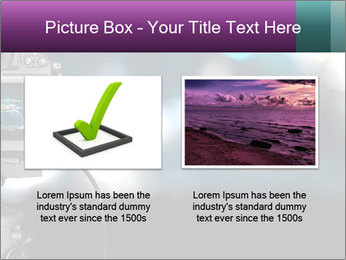 0000083099 PowerPoint Template - Slide 18
