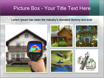 0000083099 PowerPoint Templates - Slide 19