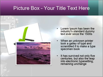 0000083099 PowerPoint Templates - Slide 20