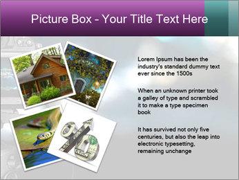 0000083099 PowerPoint Templates - Slide 23