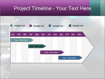 0000083099 PowerPoint Templates - Slide 25