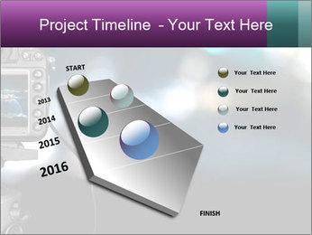 0000083099 PowerPoint Templates - Slide 26