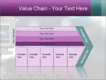 0000083099 PowerPoint Templates - Slide 27