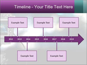 0000083099 PowerPoint Templates - Slide 28