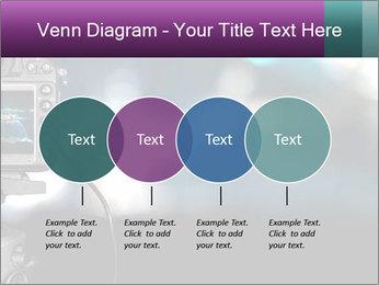 0000083099 PowerPoint Templates - Slide 32