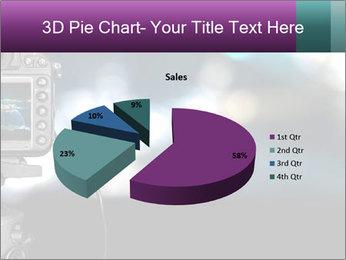0000083099 PowerPoint Templates - Slide 35