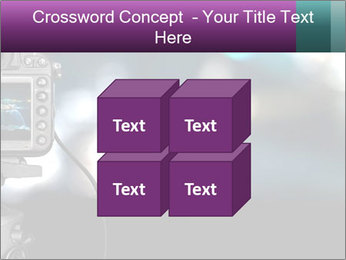 0000083099 PowerPoint Templates - Slide 39