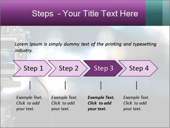 0000083099 PowerPoint Templates - Slide 4
