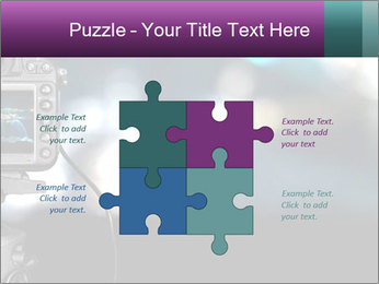 0000083099 PowerPoint Templates - Slide 43