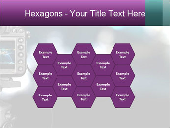 0000083099 PowerPoint Templates - Slide 44