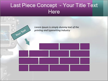 0000083099 PowerPoint Template - Slide 46