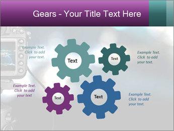 0000083099 PowerPoint Templates - Slide 47