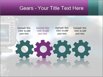 0000083099 PowerPoint Templates - Slide 48