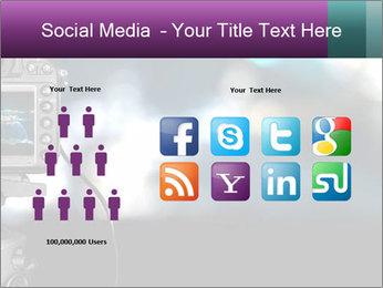 0000083099 PowerPoint Templates - Slide 5
