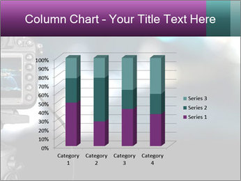 0000083099 PowerPoint Templates - Slide 50