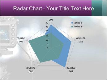 0000083099 PowerPoint Templates - Slide 51
